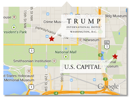 2017 Presidential Inauguration CandidateKeys: Event Venue: Â ... on dc water treatment plant map, dc ghetto map, dc airport map, dc wmata map, dc maps printable, dc hyatt map, dc wedding map, dc street map, dc road map, dc bus map, dc restaurant map, dc museums map, city center dc map, dc zoo map, brochure of dc attractions map, dc guide map, dc embassy map, dc heat map, dc nightlife map, dc tourist map,